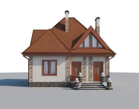 Fasad 2 1 Главная
