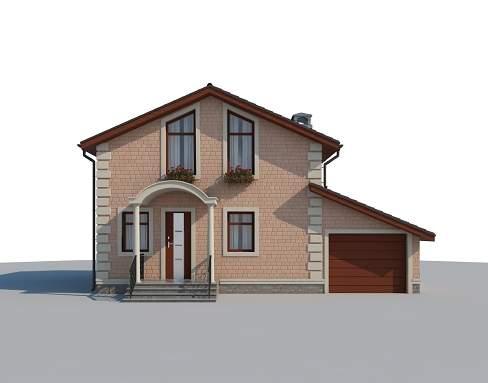 Fasad 5 Главная