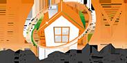 https://dom-nazakaz.ru/wp-content/uploads/2017/04/logo_dom_nazakaz1.png