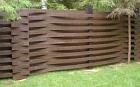 checkmate fence Всё о загородном строительстве. Новости. Статьи.