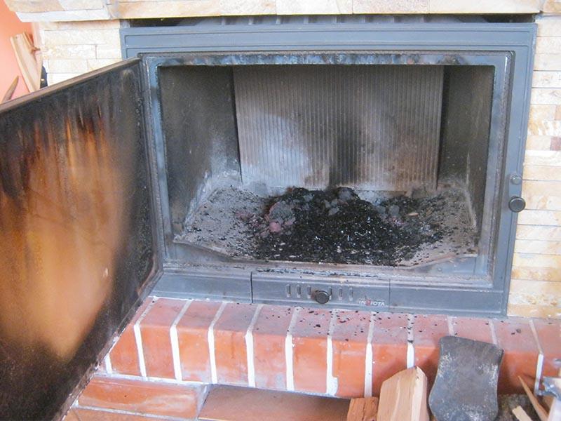 sazha Что надо знать, чтобы пожара в частном доме избежать